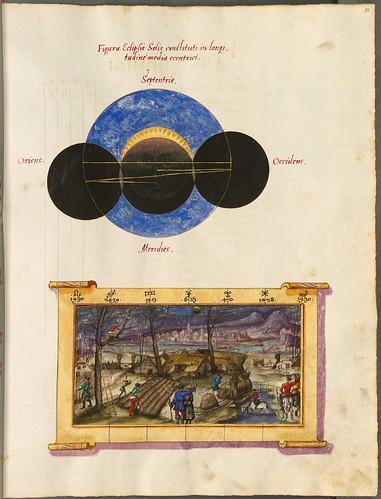 Eclipses luminarium (Cyprian Leowitz, 1555) j