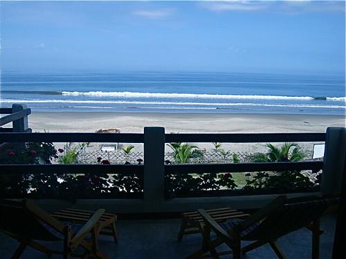 3250624339 b80c5d0a60 Ecuador Property Rentals