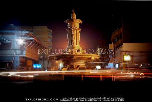 3255918210_03128c24ff - Metro Iloilo City - Philippine Photo Gallery