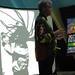 Roger Steffens - Bob Marley storyteller