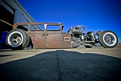 44 (1 of 1)-3 (alan57) Tags: auto cars racing billings ratrods efs1022 praisethelowered alan57