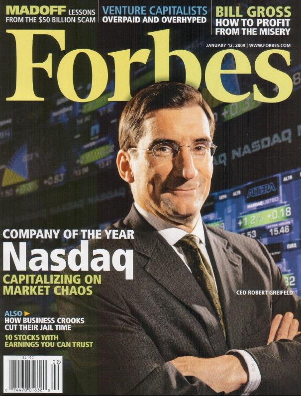 富比士雜誌報導NU SKIN是最值得投資的十大股票之一-1.jpg