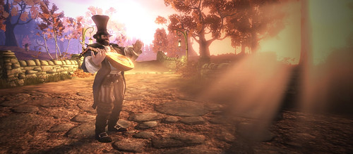Fable 2 f