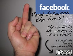 2009/365/48: Facebook FAIL