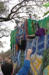 Krewe of Tucks - Health Care By Dr. Frankenstein (3)