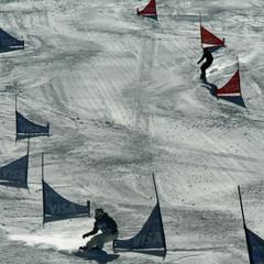 Feb 26 2009 025.jpg (dpranin) Tags: race snowboard boreal