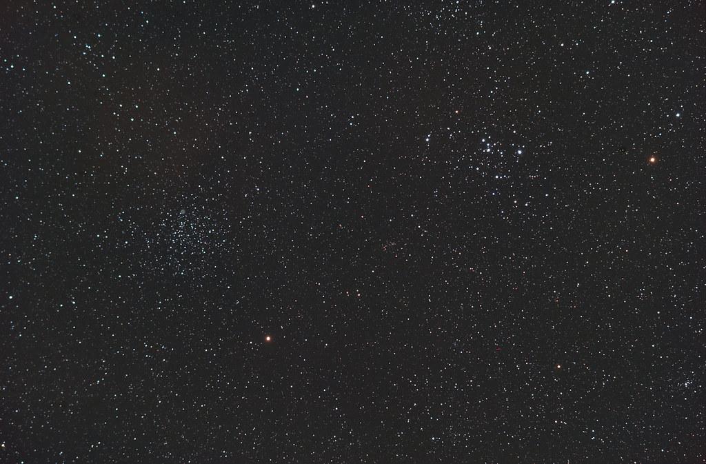 M46_M47_2