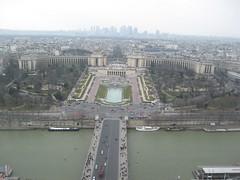 Copie de Paris Pilou 015