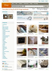 3/6/09 11:30-12:00pm (DharaHolistics) Tags: shopping treasury craft business etsy coldprocesssoap shampoobar veganetsy dharaholistics