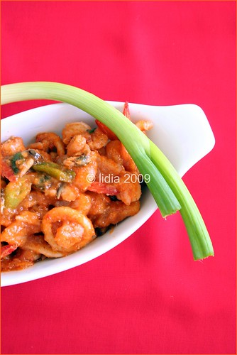 seafood saus padang2