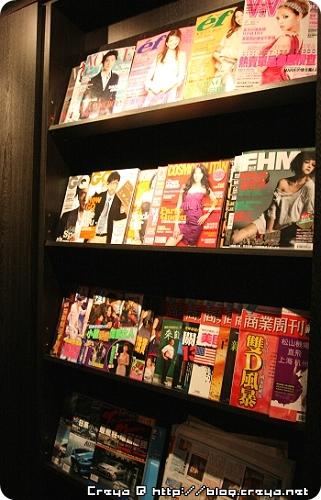 【2009.03.09】桃園上cafe24.jpg