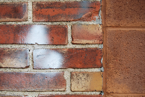 Stackin' Bricks 07