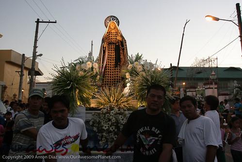 San Fernando Procession-32