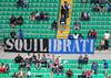 Unbalanced - Squilibrati (heidi_polp) Tags: italy football stadium milano calcio inter ssiro interisti squilibrati