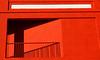 ROJO, SOMBRA Y UN POCO DE BLANCO (SamyColor) Tags: barcelona madrid chile china california africa nyc blue shadow red urban españa white newyork paris france color art blanco praia beach portugal argentina japan canon uruguay hawaii ecuador rojo arte unitedstates puertorico cuba sombra explore sanjuan jamaica maroc paraguay samuel francia plage japon cataluña republicadominicana santodomingo afrique rusia kfog ibo anzacday jazzhands superdorks myfest flypast ffwd lacanada puertadetierra iniesta applered aliwan toseland abigfave platinumphoto anawesomeshot flickr365 hppt me2mobile rebelxsi designface fridaydesignface twittographers etsyday2009 sir680 fridaydesigns