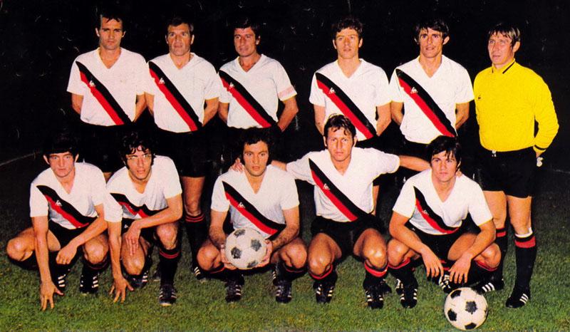 nice 1970-71
