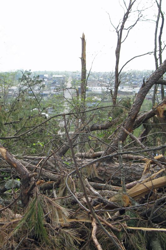 Mena Tornado 2009 55