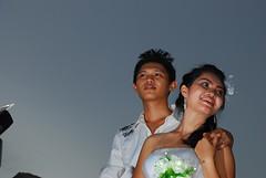 DSC_0260 (micopix) Tags: wedding groom bride photographer eddie sabah photovideo sabahan micopix