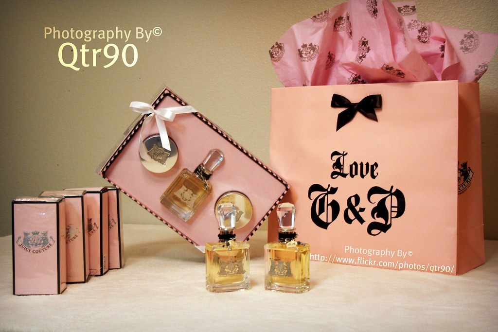 ....((juicy couture))....