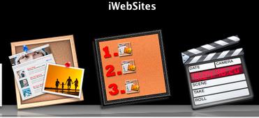 iwebsite