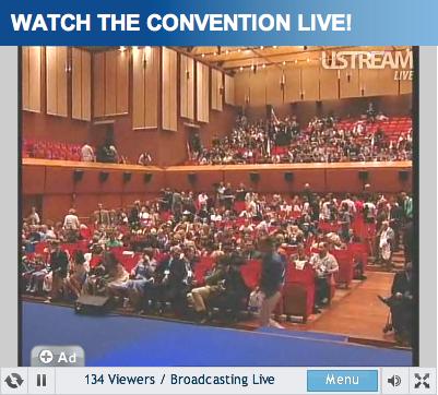 Libertas_convention_Rome_attendance