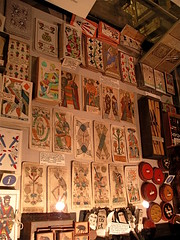Playing Cards - Pitt Rivers Museum, Oxford (Brownie Bear) Tags: world road uk england playing archaeology museum cards university britain united great parks kingdom oxford rivers gb pitt anthropology