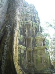 Angkor Wat - 159
