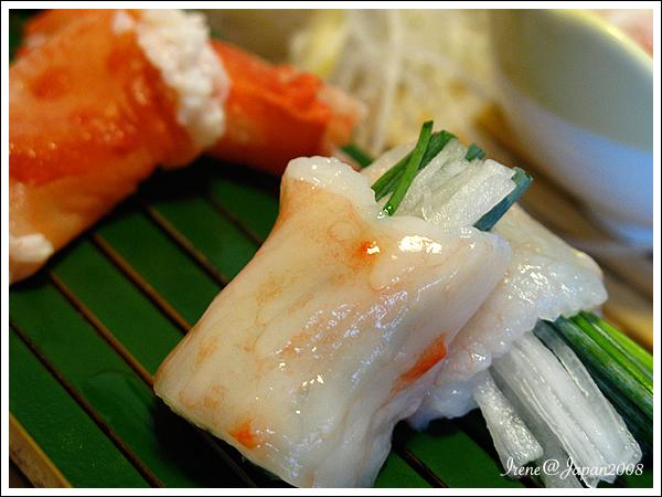 090505_13_道樂大餐