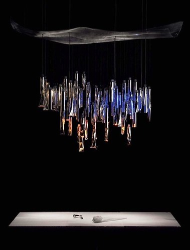 Ingo Maurer Lighting1