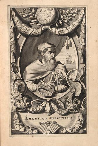 002-Portarretrato Americo Vespucio 1671