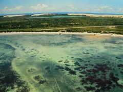 INDIGO BAY, BAZARUTO (André Pipa) Tags: bazaruto indigobay oceanoíndico indianocean moçambique mozambique africa protectedarea santuáriomarinho naturalparadise coral sea ocean turtles crocodiles aerialview vistaaérea explore andrépipa photobyandrépipa