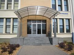 IMG_1048 (mbcentrs & bbcentrs) Tags: mbc centrs mkusalas biznesa