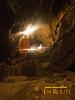 Wat Tham Xien maen inside the cave