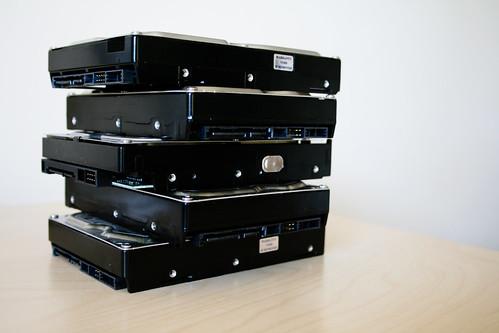 music digital drive tv hard samsung os storage system disk western data movies hdd operating 160gb 500gb 1tb