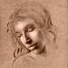 ENIGMAS DE LA HISTORIA: El Código da Vinci II