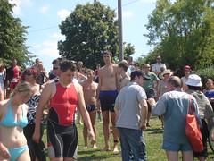 DSC04405 (redteufel2003) Tags: shirtless tattoo triathlon