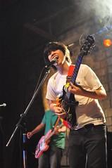 240509 117 (Koopa.kodakgold) Tags: rock japan concert nikon punk theater live  okinawa  jrock connection   koza d90   nikond90club     rocktheater