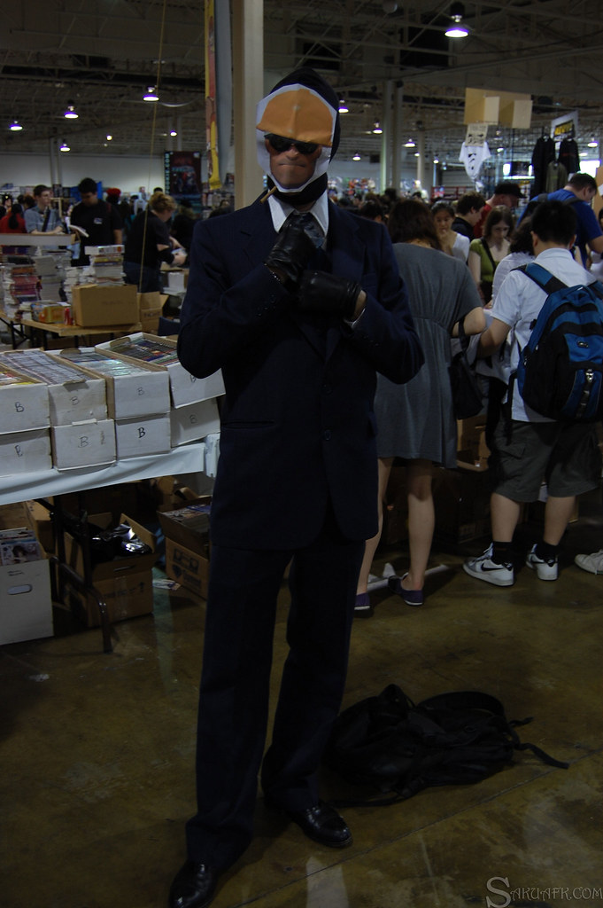 anime_north_2009_36