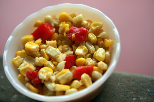 Roasted-Red-Pepper-Corn
