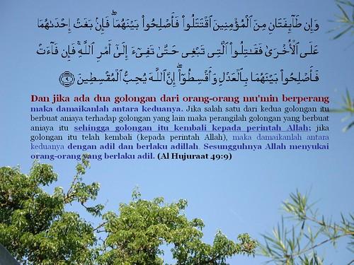 sehari sepotong ayat...:study: - Page 2 3572113835_8f2c78de45