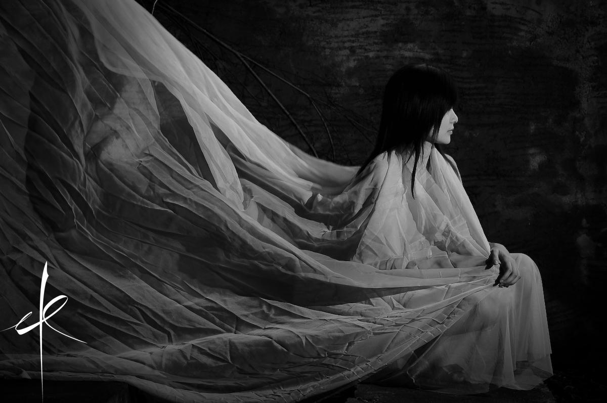 Solitude_01