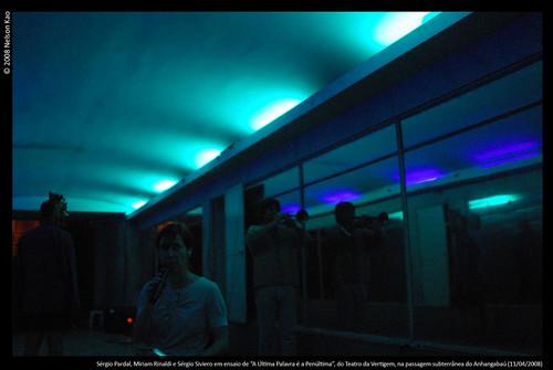 20080411_Vertigem-Centro-foto-por-NELSON-KAO_0222