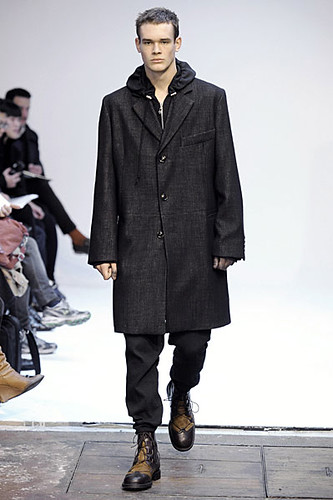 Daniel Evans314_FW09_Paris_Blaak Homme