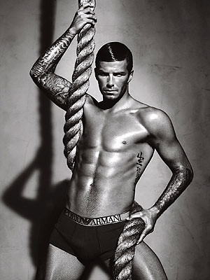 david-beckham-300x400 by you.