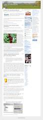 blog.hafidz.web.id 2009