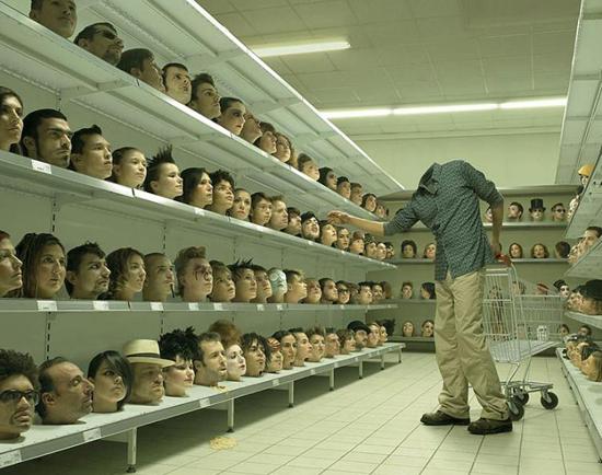 headshop