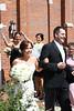 Newly Minted Husband and Wife (unit2345) Tags: chris ohio dublin cari