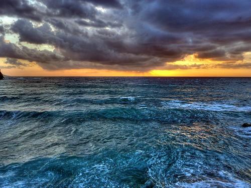 Solstizio - Differenza tra solstizio ed equinozio
