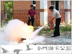 98年度消防教育訓練-08