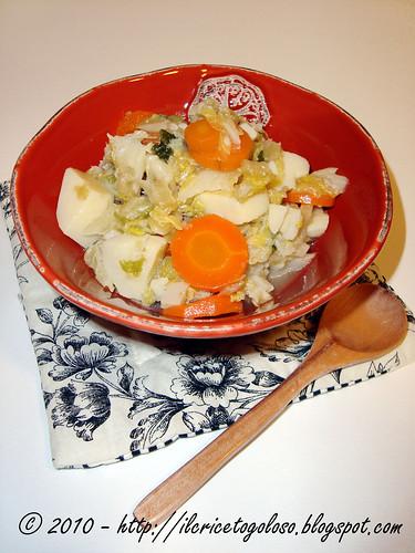 Zuppa di verza e patate (1).psd